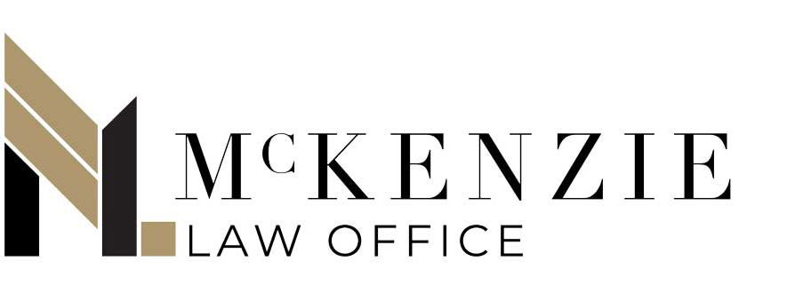 McKenzie Law Office
