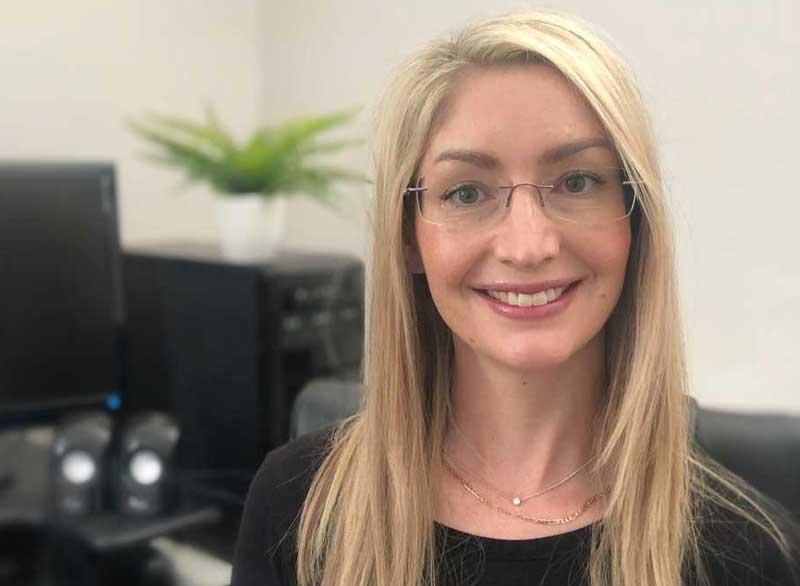 rebecca mckenzie lawyer