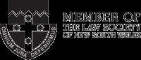 Member-of-Law-Society_black